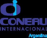CONEAU Internacional